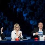 italia's got talent anticipazioni