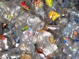 plastica-rifiuti