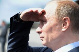 twitter blocca account russia