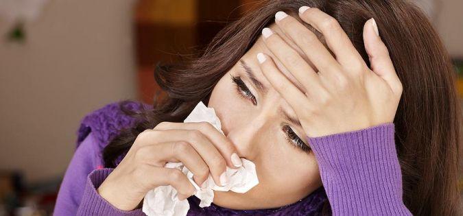 influenza 2015