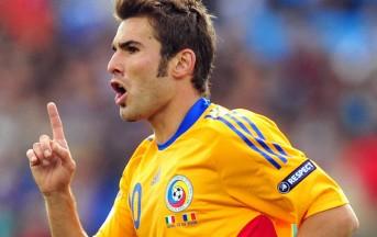 Caso Mutu: Juventus e Livorno dovranno rifondere 21 milioni al Chelsea
