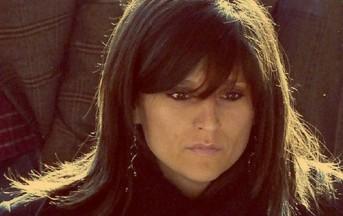 """Delitto Cogne Anna Maria Franzoni oggi, l'annuncio: """"Via dall'Italia appena torno libera"""""""