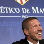 Atletico Madrid Simeone Chelsea