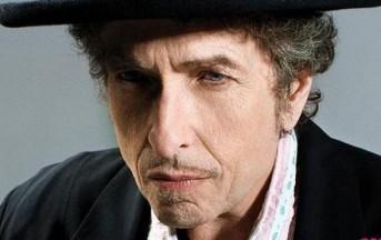 Bob Dylan, l'icona mondiale del folk-rock a novembre in Italia