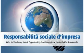 Premio Socialis: il concorso che premia le tesi sulla responsabilità sociale