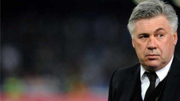 Diretta Bayern Monaco-Arsenal dove vedere in tv e streaming