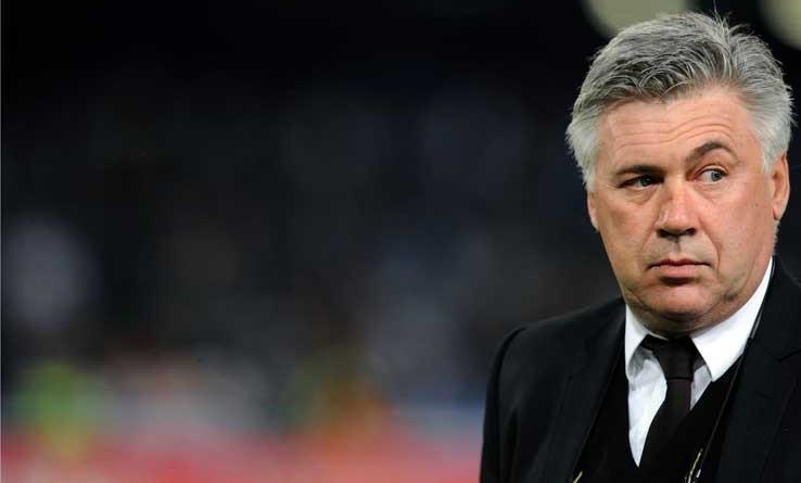 Bayern Monaco-Milan, formazioni ufficiali: Donnarumma dal 1′