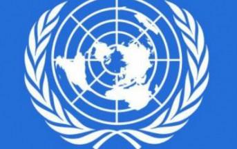 JPO: un anno all'ONU per i laureati under 30, grande opportunità per giovani ambiziosi