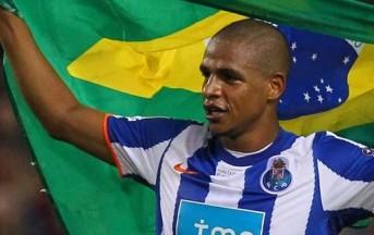 Calciomercato Inter: per aggiudicarsi Fernando servono 8 milioni
