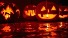 Попкорн (флудильня) - Том VII - Страница 6 Halloween-230x129