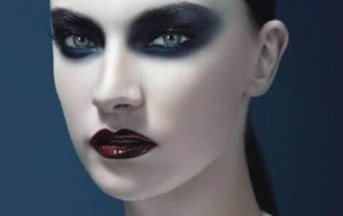 Arriva Halloween, ecco i segreti per un make up davvero 'horror'