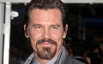 "Josh Brolin potenziale interprete di ""Jurassic World"""