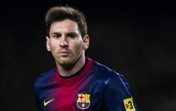 Leo Messi condannato: confermati 21 mesi di reclusione per frode fiscale