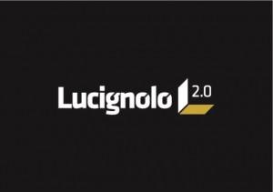 Torna Lucignolo 2.0 su Italia 1