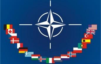 Comitato Atlantico Italiano e Consules: nuovi corsi di formazione in tutta Italia