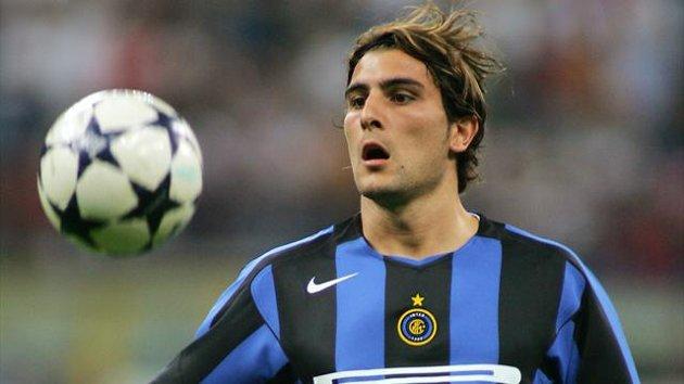 """Inter News: Ultime News Inter, Thohir: """"Il Mio Calciatore Preferito è"""
