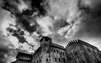 Weekend: visitare Bologna in due giorni