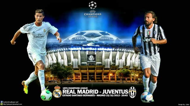 Real-Madrid-Juventus-Champions-League-2013