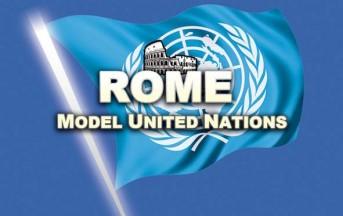 RomeMun 2014: dal 13 al 17 marzo per simulare il lavoro dell'ONU