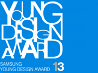 May 15, · Awards for young designers are not a new idea; Mr. Lagerfeld was a winner in the International Wool Secretariat competition, along with Yves Saint Laurent, when the designers .
