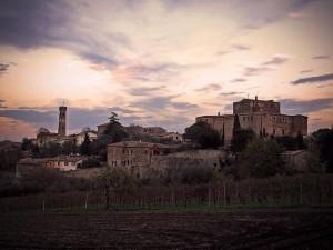 Romagna rassegna di teatro dedicata a Plauto