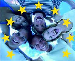 Scambieuropei2