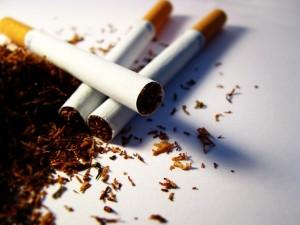 sigarette scontate Vaticano
