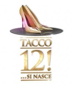 TACCO12_fondo bianco_bis