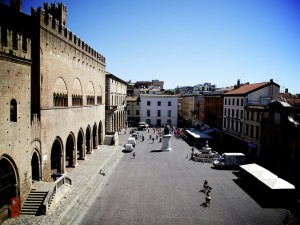 Rimini eventi Fellini 2013