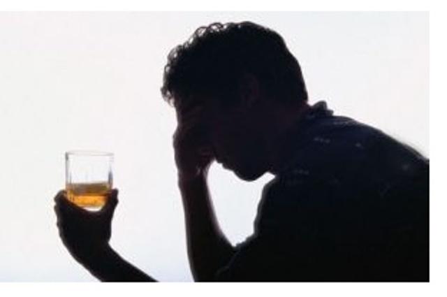 Esser cifrato da alcolismo quanto per Voronezh