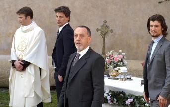 """UrbanPost intervista Alfredo Pea: da """"Le tre rose di Eva 2"""" a """"Un caso di coscienza 5"""""""