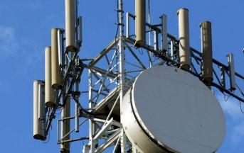 Wi-Fi e cellulari: per la Francia nessuna prova di danni alla salute