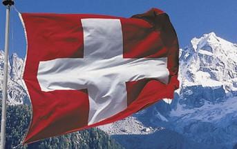 Lavorare in Svizzera? Ecco a cosa fare attenzione