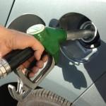 news benzina
