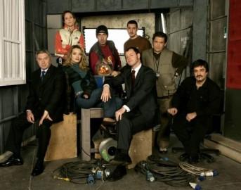 Boris – La Serie, la quarta stagione si farà? Dieci anni dopo può diventare realtà