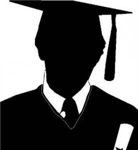 classifica University ranking