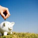 risparmiare economia domestica spesa