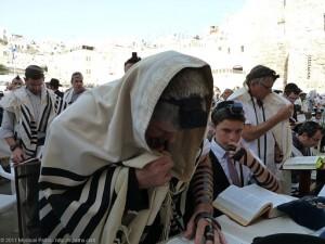 giornata ebraismo 2014
