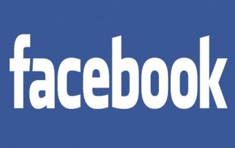 Facebook: sei di cattivo umore? Potrebbe essere colpa sua