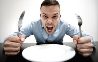 Scoperto il gene della fame: procura appetito e rallenta il metabolismo