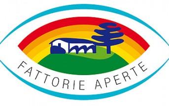 Fattorie aperte in Emilia-Romagna, 13 ottobre 2013