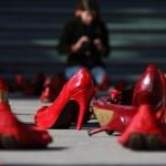donne uccise in italia femminicidio