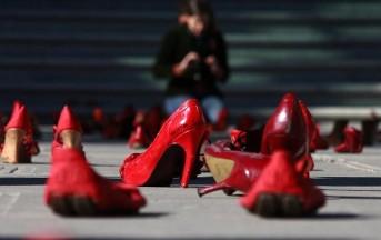 Femminicidio in Italia, un altro caso a Grottaglie: moglie uccisa con un colpo di pistola