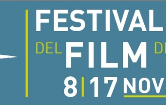 Manca un mese al Festival Internazionale del Film di Roma