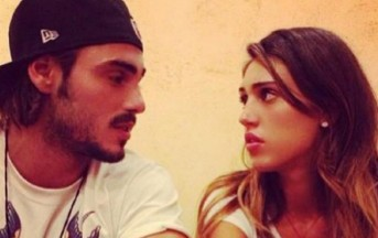 Anticipazioni Uomini e Donne: Francesco e Cecilia, su Instagram, al centro di polemiche