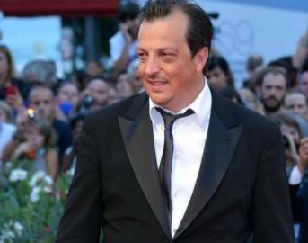 """Gabriele Muccino moglie, il regista risponde su Facebook agli attacchi: """"Quante storie…"""""""