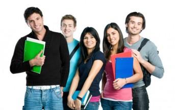 Salone dello studente Roma 2014: date e novità