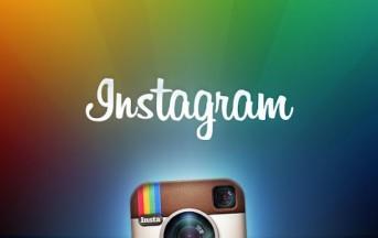 Buon compleanno Instagram! L'App ha compiuto 3 anni: ecco le future novità