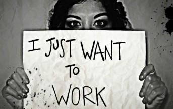 Vincere la battaglia contro la disoccupazione: consigli pratici