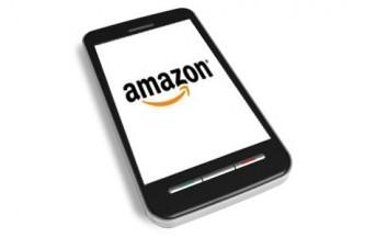 In arrivo il nuovo avveniristico smartphone Kindle, il primo con tecnologia 3D